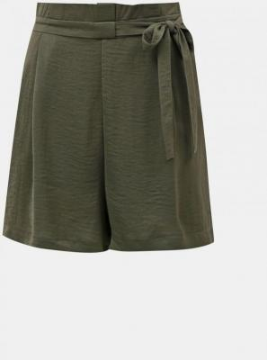 Khaki szorty ONLY  - XS