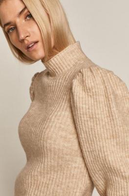 Medicine - Sweter Glitch