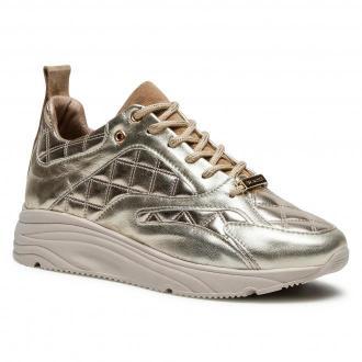 Sneakersy EVA MINGE - EM-60-08-001123 111