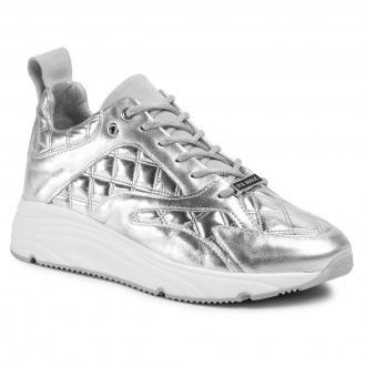 Sneakersy EVA MINGE - EM-60-08-001123 110