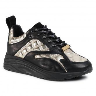 Sneakersy EVA MINGE - EM-60-08-001124 636