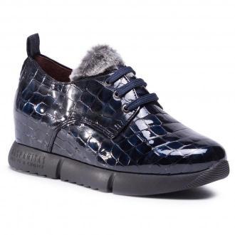 Sneakersy HISPANITAS - Gala HI99214  Marine