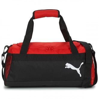 Torby Puma  teamGOAL 23 Teambag S