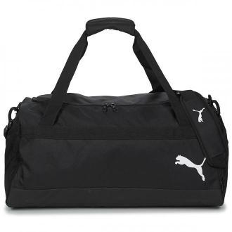 Torby Puma  teamGOAL 23 Teambag M