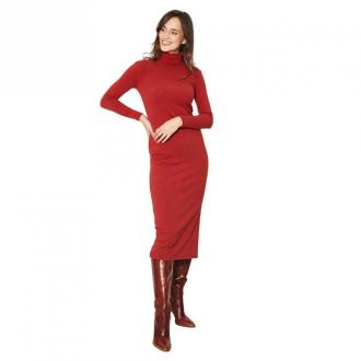 Sukienka Woman