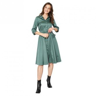 Sukienka Yelo