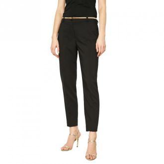 Spodnie Arette