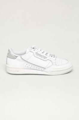 adidas Originals - Buty Continental 80 W