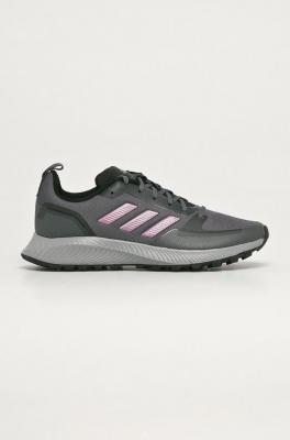 adidas - Buty RunFalcon 2.0 Tr