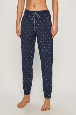 GAP - Longsleeve piżamowy