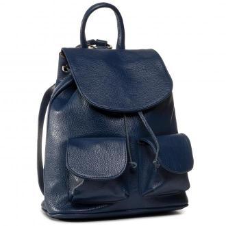 Plecak CREOLE - K10720  D24