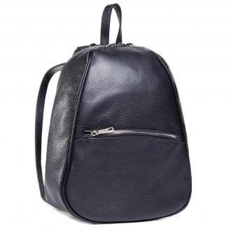 Plecak CREOLE - K10771 Czarny