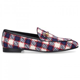 Gucci Loafer G2050