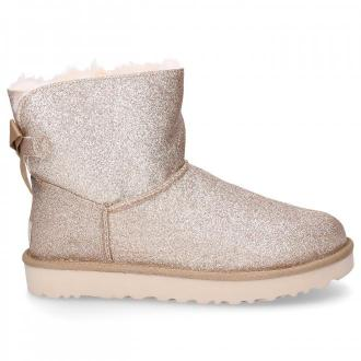 UGG Botki  MINI BAILEY