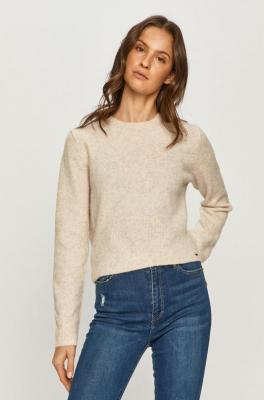 Pepe Jeans - Sweter Wendy