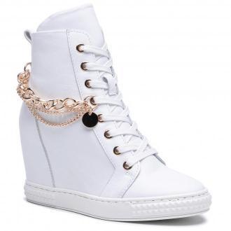 Sneakersy EVA MINGE - EM-56-08-001218 102