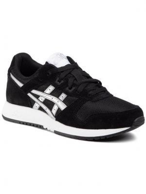 Asics Sneakersy Lyte Classic 1192A181 Czarny