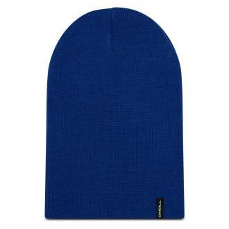 Czapka O'NEILL - Bm Dolomite Beanie 0P4128  Suft Blue 5112