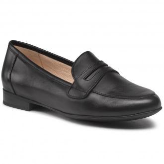 Lordsy CAPRICE - 9-24202-26 Black 022