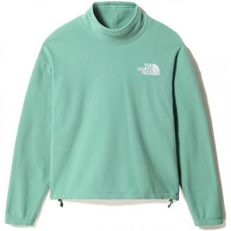 tekstylia The North Face  NF0A4AIM