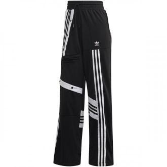 tekstylia adidas  GD2413