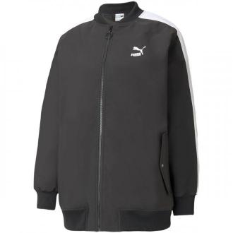 tekstylia Puma  530275