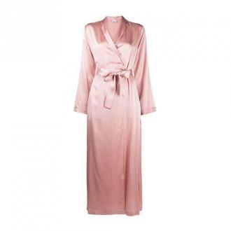 La Perla Underwear Bielizna nocna Różowy Dorośli Kobiety Rozmiar: L