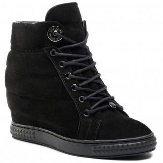Sneakersy EVA MINGE - EM-26-09-001112 201