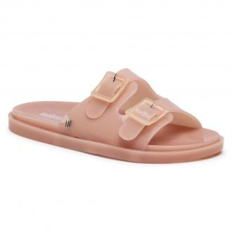 Klapki MELISSA - Wide Ad 32950 Soft Pink 53847