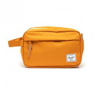 Herschel Bag Torby Pomarańczowy Dorośli Kobiety Rozmiar: Onesize