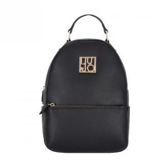 Liu Jo backpack Torby Czarny Dorośli Kobiety Rozmiar: Onesize