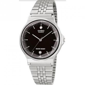 Casio Watch UR Mq-1000Ed-1A2 Akcesoria Czarny Dorośli Kobiety Rozmiar: