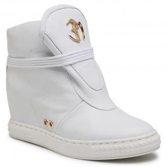 Sneakersy EVA MINGE - EM-26-09-001113 101