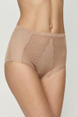 Spanx - Figi modelujące Spotlight On Lace