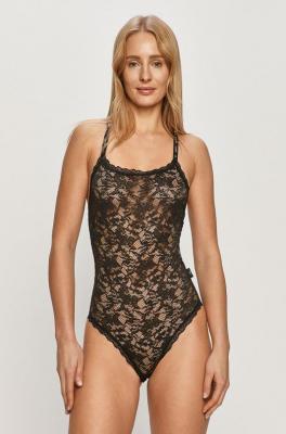 Calvin Klein Underwear - Body