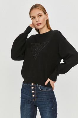 Guess - Sweter