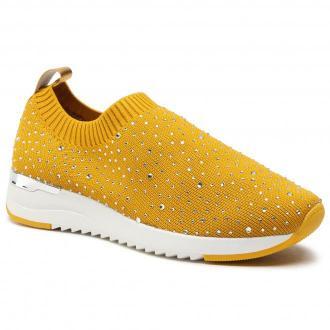 Sneakersy CAPRICE - 9-24700-26 Sun Knit 6410