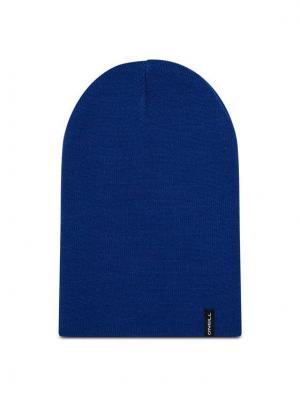 O'Neill Czapka Bm Dolomite Beanie 0P4128 Niebieski