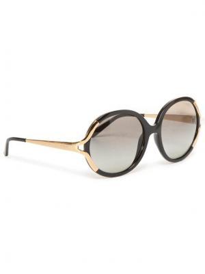 Vogue Okulary przeciwsłoneczne Just in 0VO5354S W44/11 Czarny