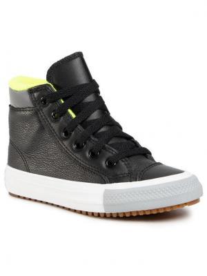 Converse Sneakersy 669331C Czarny
