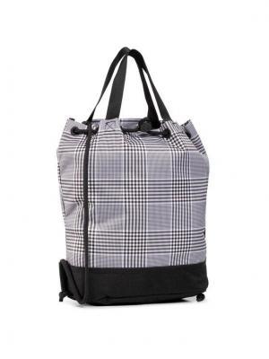 Converse Plecak 10019906-A01 Czarny