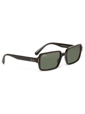 Ray-Ban Okulary przeciwsłoneczne Benji 0RB2189 901/31 Czarny