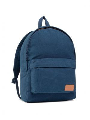 Quiksilver Plecak EQYBP03578 Granatowy