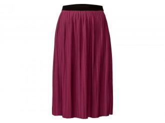 ESMARA® Spódnica damska, 1 sztuka