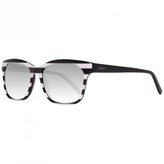 Esprit Sunglasses Et17884 538 54 Akcesoria Czarny Dorośli Kobiety