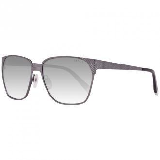 Esprit Sunglasses Et17876 505 55 Akcesoria Szary Dorośli Kobiety