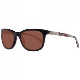 Esprit Sunglasses Et17890 535 53 Akcesoria Czarny Dorośli Kobiety