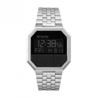 nixon Watch UR - A158-000 Akcesoria Szary Dorośli Kobiety Rozmiar: