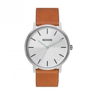 nixon Watch UR - A1058-2853 Akcesoria Brązowy Dorośli Kobiety Rozmiar: