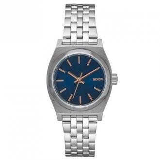 nixon A399-2195 Watch Akcesoria Niebieski Dorośli Kobiety Rozmiar: